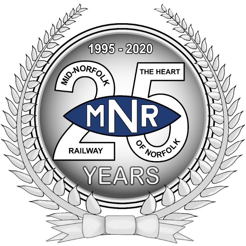 Mid-Norfolk Railway Preservation Trust