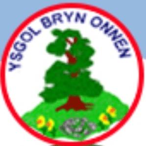 Ysgol Bryn onnen PTA - Ffrindiau bryn onnen/friends of Ysgol Bryn Onnen