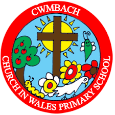 Cwmbach Church in Wales Primary School