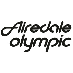 Airedale Olympic Cycling Club