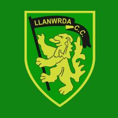 Llanwrda Cricket Club