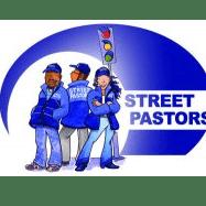 Loughborough Street Pastors