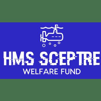 HMS Sceptre Welfare Fund