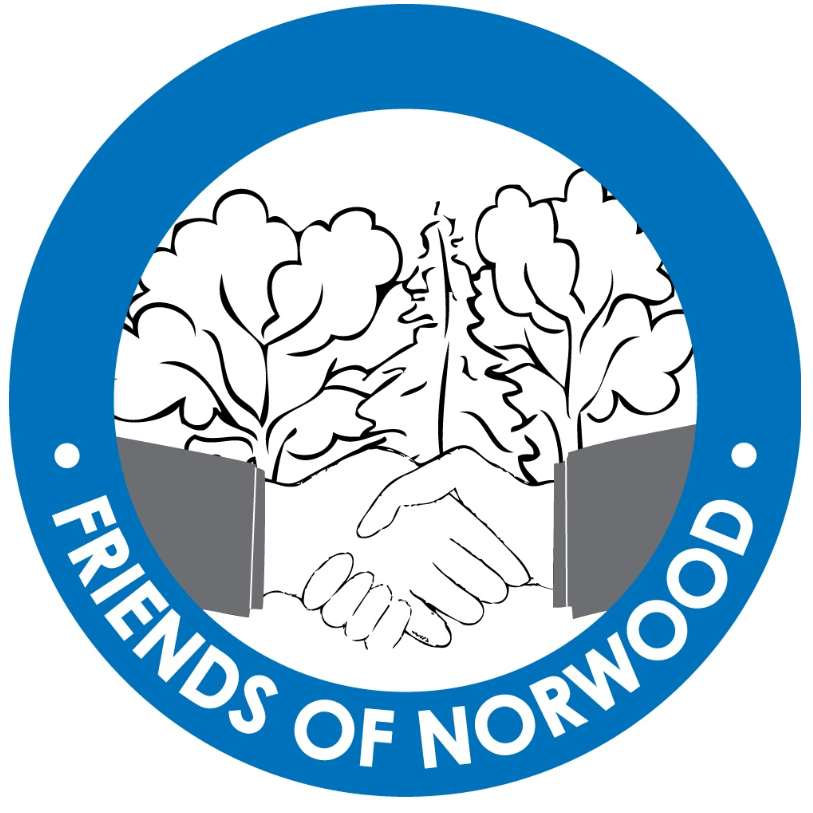 Friends of Norwood