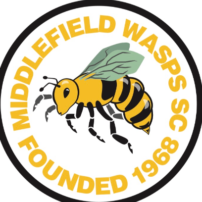 Middlefield Wasps 2010 Boys