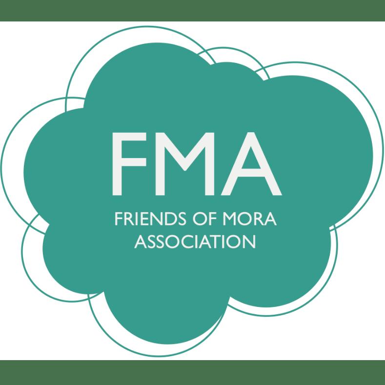 Friends of Mora Association