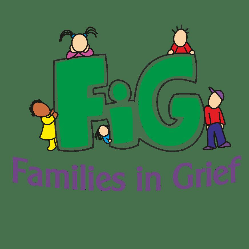 Families in Grief - North Devon