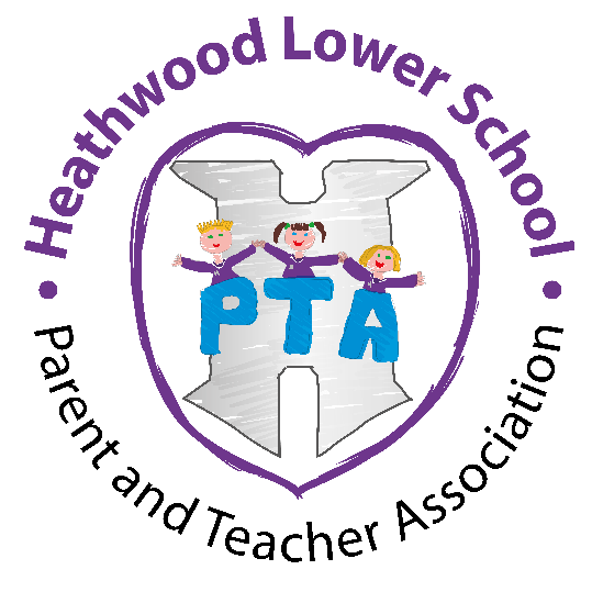 Heathwood Lower School PTA