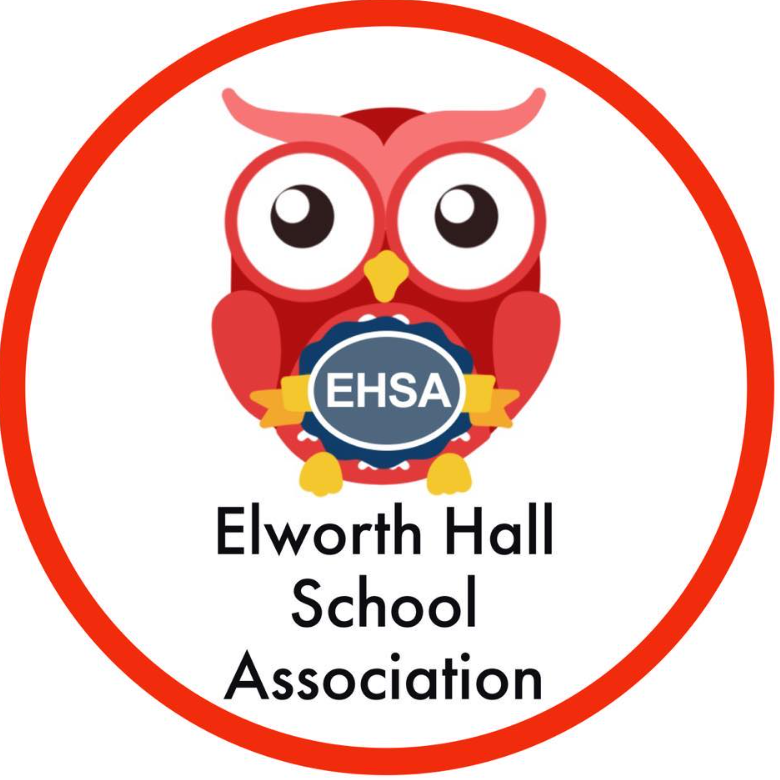 Elworth Hall School Association
