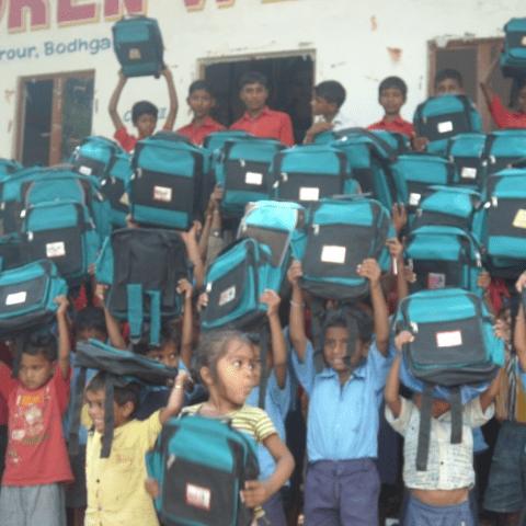 Sakya Sujata Children's Welfare Trust