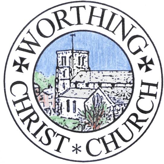 Worthing Christ Church