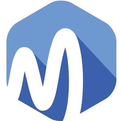 Masco Foundation