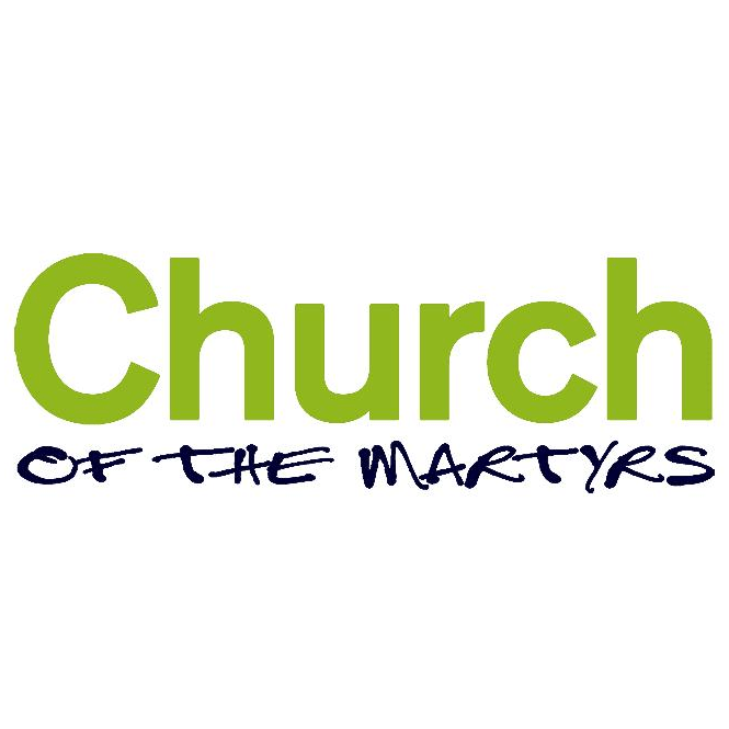 Church of the Martyrs - Leicester