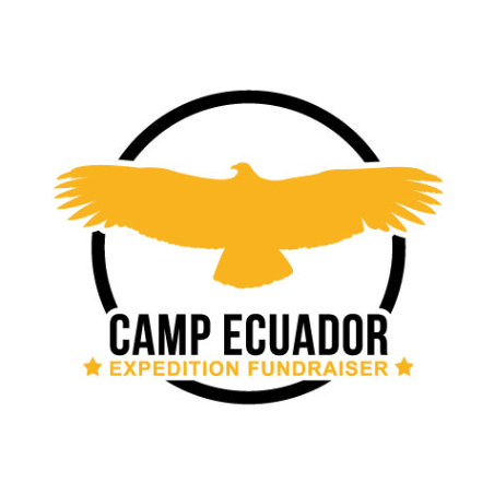 Camps International Ecuador 2021 - Freya Gravenor