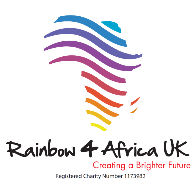 Rainbow for Africa UK