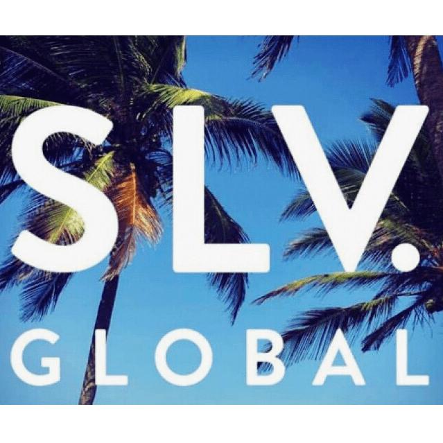 SLV Global Sri Lanka 2019 - Lucy Garrow