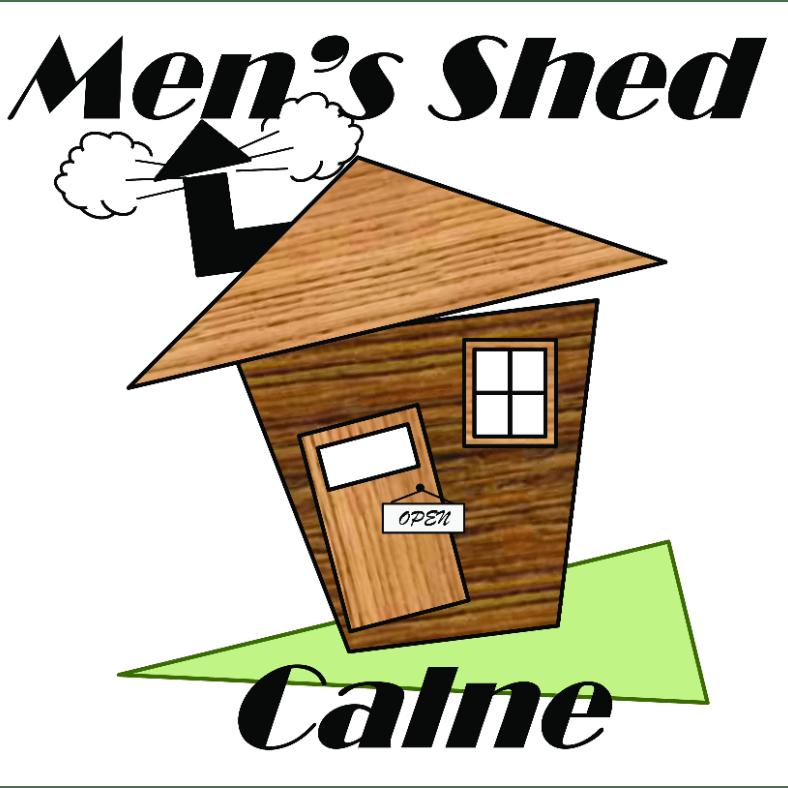 Calne Men's Shed