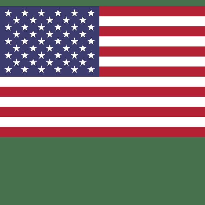 World Scout Jamboree 2019 - Lydia Moul