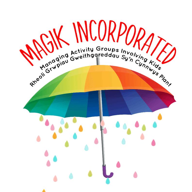 Magik Incorporated