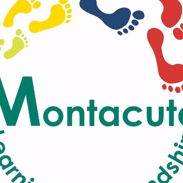 Montacute School
