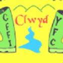 CFFI Clwyd YFC