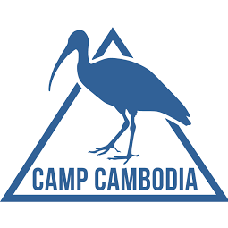 Camps International Cambodia 2020 - Ethan Welsh