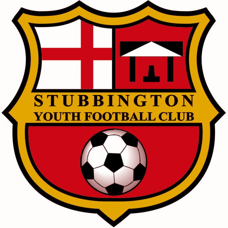 Stubbington Youth Football Club