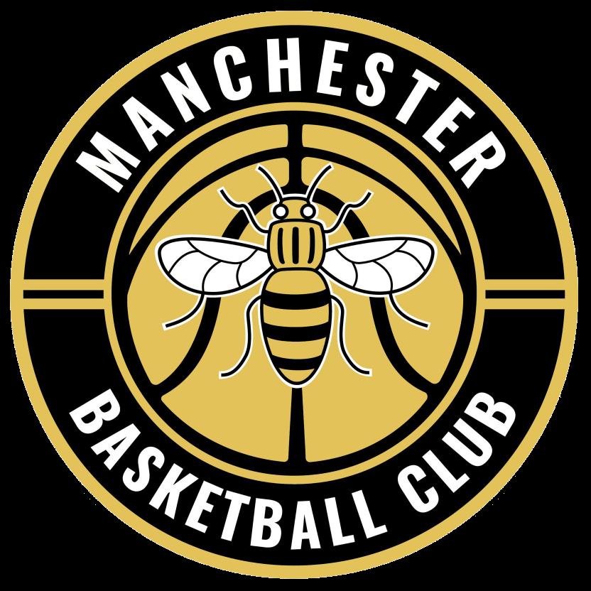 Manchester Basketball Club