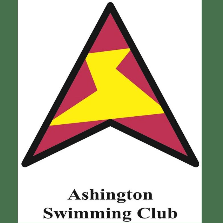 Ashington Swimming Club