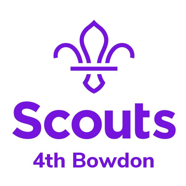 4th Bowdon Scout Group