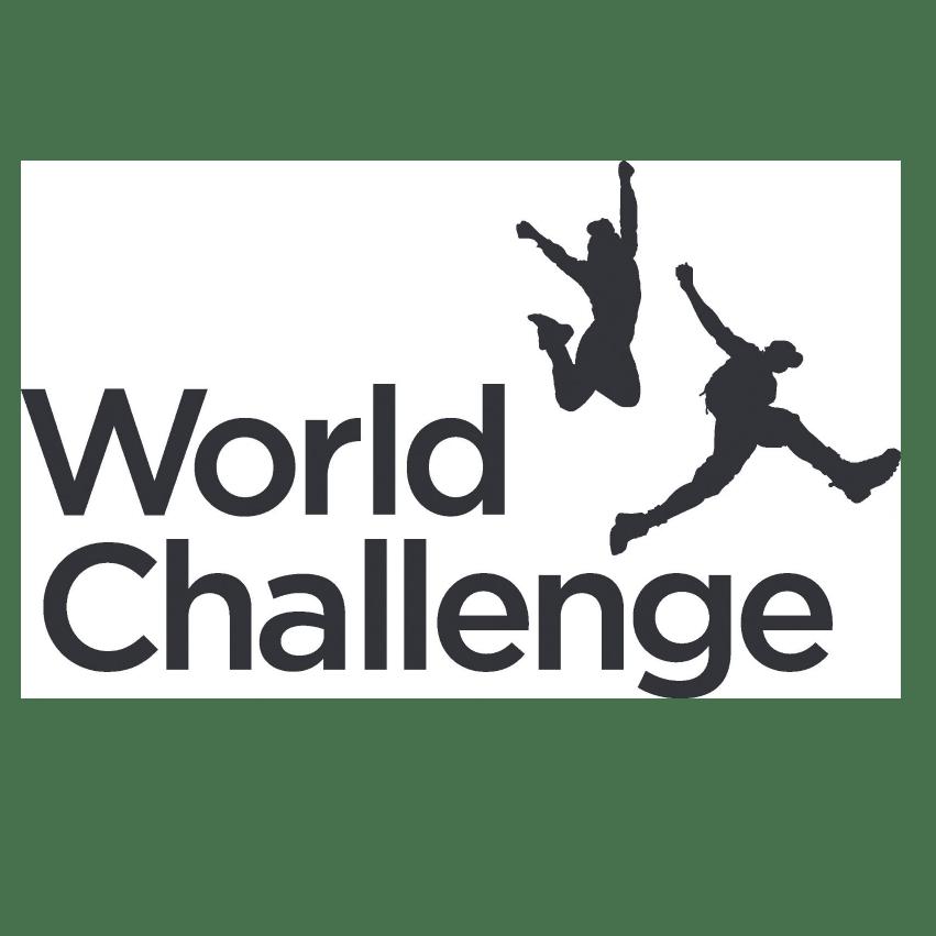 World Challenge 2021 Swaziland - Matthew Wheeler