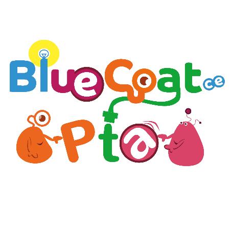 Blue Coat PTA - Wotton Under Edge