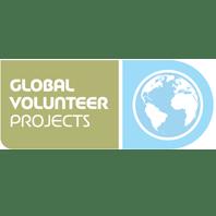 Global Volunteer Projects India & Ghana 2019 - Kieran Rhodes  cause logo