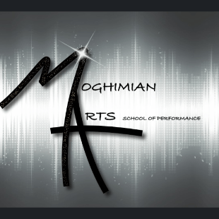 Moghimian Arts Fundraising