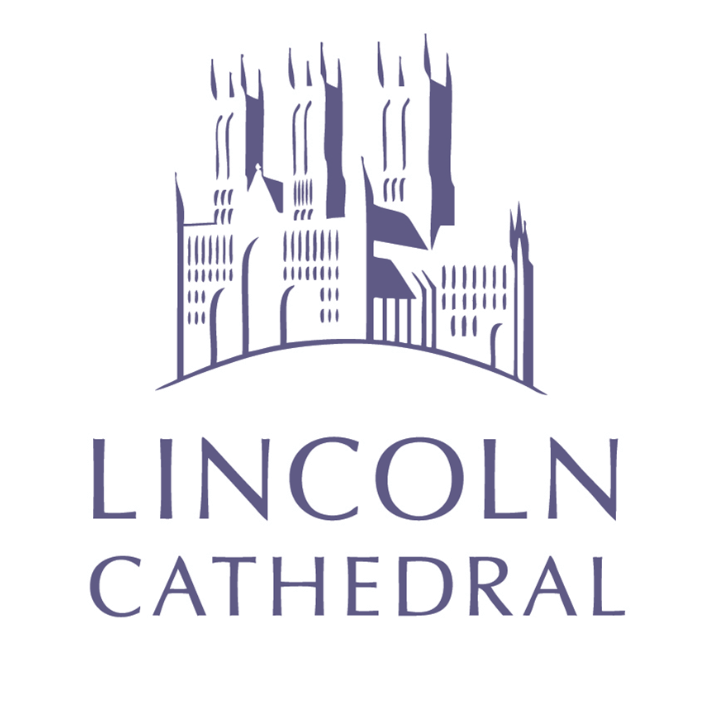 Lincoln Cathedral Fabric Fund