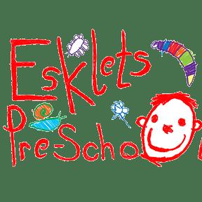 Esklets Preschool - Danby