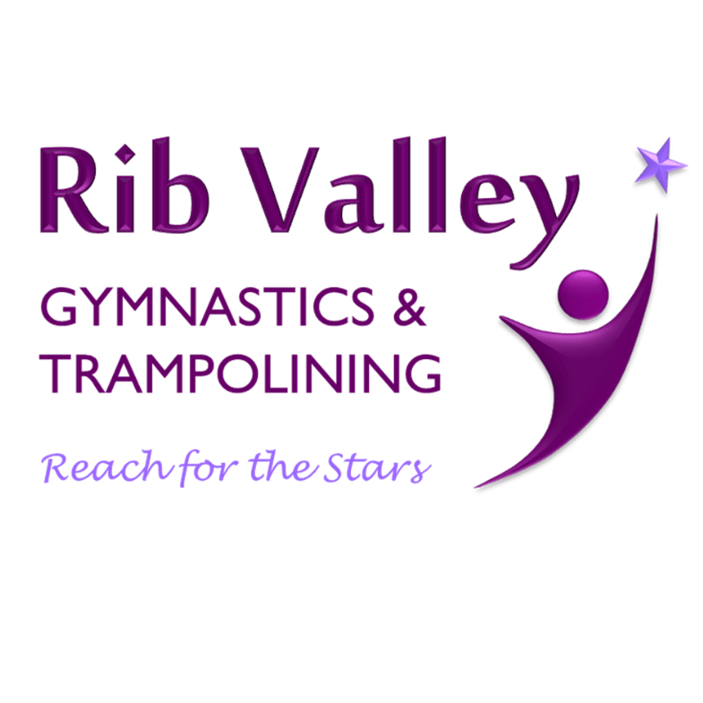 Rib Valley Gymnastics & Trampolining