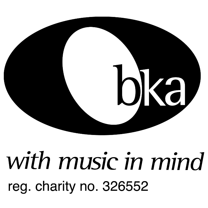 British Kodaly Academy