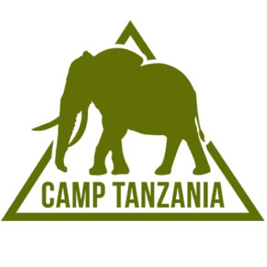 Camps International Tanzania 2021 - Kiera Fernie