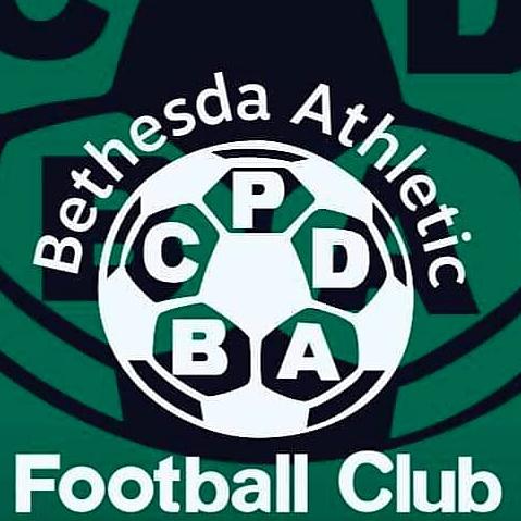Bethesda Athletic Football Club