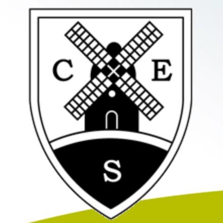 Skidby Primary School PFA