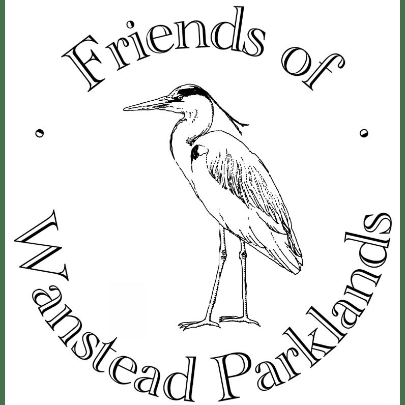 Friends of Wanstead Parklands