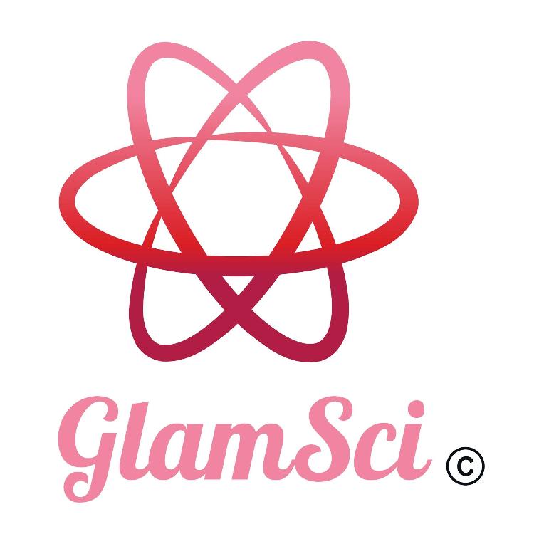 GlamSci