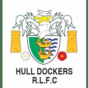 Hull Dockers ARLFC