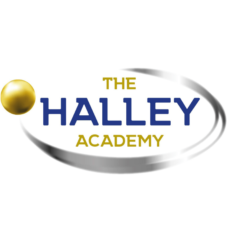 The Halley Academy - South East London