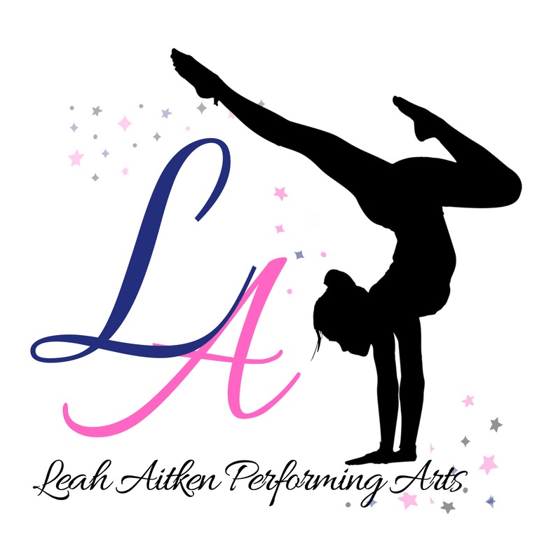 Leah Aitken Performing Arts