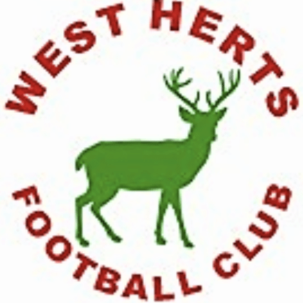 West Herts Youth FC