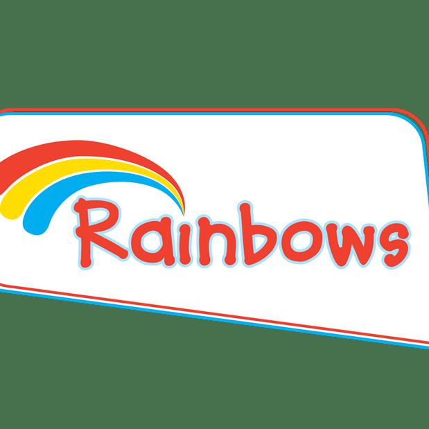 7th Margate Rainbows