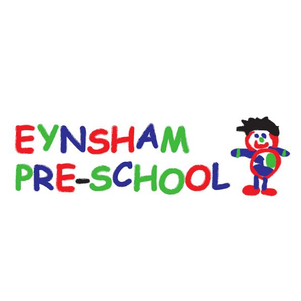 Eynsham Pre-school