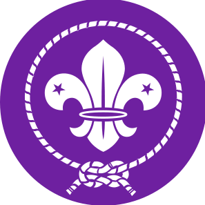 1st Longwick Scout Group